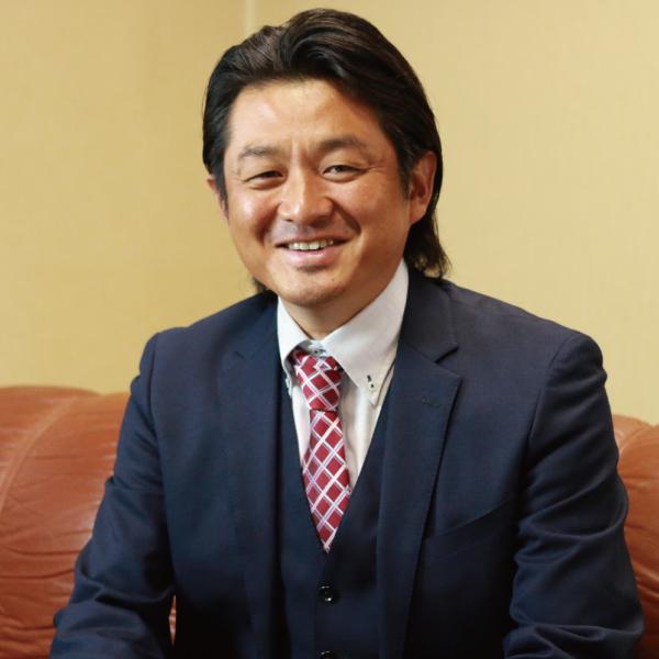 小川宏の画像 p1_21