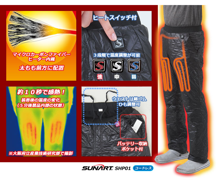 shp01_contents3_1